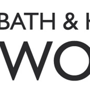 Bath and Kitchen Works, LLC Logo