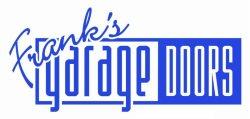 Frank\u0027s Garage Doors  sc 1 st  GoSmith & Frank\u0027s Garage Doors in Oakley California