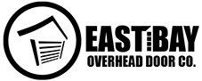East Bay Overhead Door Logo
