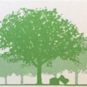 Landscape & Garden Service Cover Photo