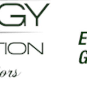 Star Energy Construction Inc Cover Photo
