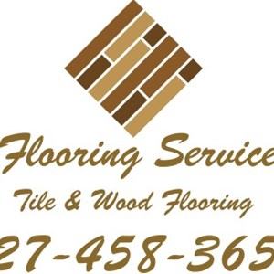 Als Flooring Service, Inc Cover Photo