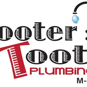Rooter Tooter Plumbing Cover Photo