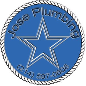 Plumbing And Heating Contractors