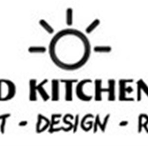 West End Kitchen Inc Cover Photo