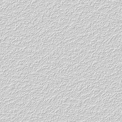 Pure Drywall Logo