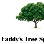 Eaddys Tree Specialist Cover Photo