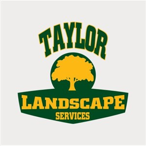 Taylor Landscape Services Cover Photo