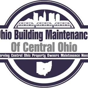 Ohio Building Maintenance Of Central Ohio Cover Photo
