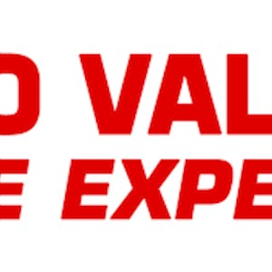 Ohio Valley Tree Experts, LLC Logo