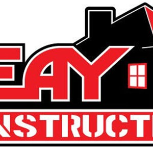 Seay Construction Cover Photo