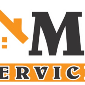 MS Masonry and Stone Services inc Logo