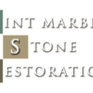 Mint Marble and Stone Restoration Cover Photo