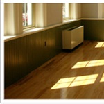 Manchester Wood Floors Cover Photo