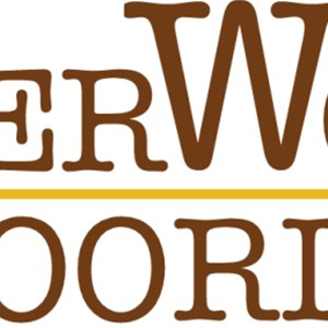 Everwood Flooring, LLC Cover Photo