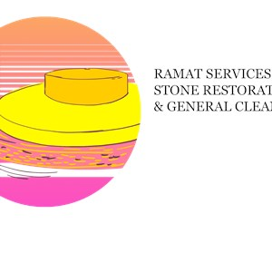 Ramat Services Logo