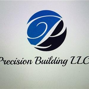 Precision Building Cover Photo