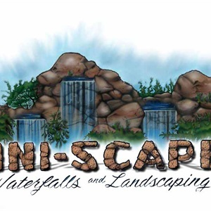 Uni-scape Landscape & Design Cover Photo