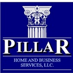 Pillar Home & Business Services Cover Photo