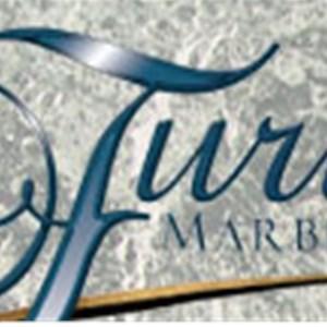 Furiani Marble & Granite Logo