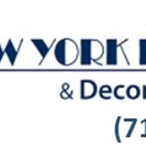 711 NY Painting & Decorating Co., Inc. Cover Photo
