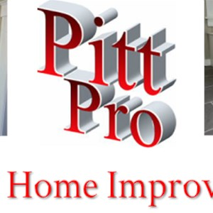 Pittpro Home Improvement Cover Photo
