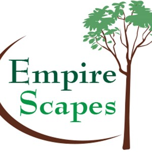 Empire Scapes Corp Cover Photo