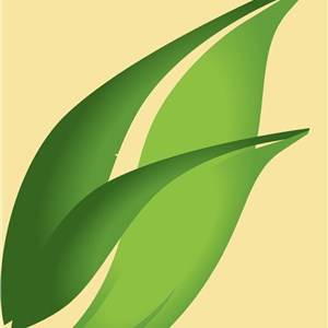 Organiculture Logo