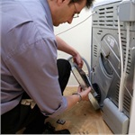 Washing Machine Repair Costs