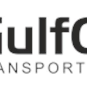 Gulf Coast Transport & Logistics Cover Photo