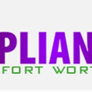 Holaris Logo