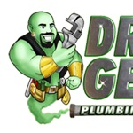 Drain Genie Plumbing Cover Photo