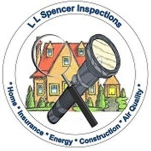 L L Spencer Inspections Cover Photo