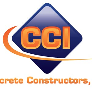 Ibc Construction Logo