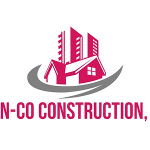Jenn-co Construction, Inc. Logo