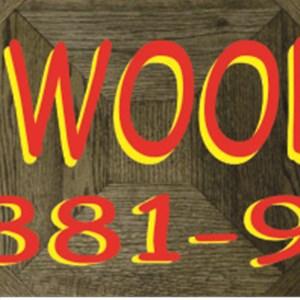 Watson Wood Floors Logo