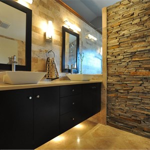 Granite Countertops Cost