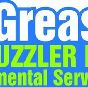 Mr. Grease Guzzler Cover Photo