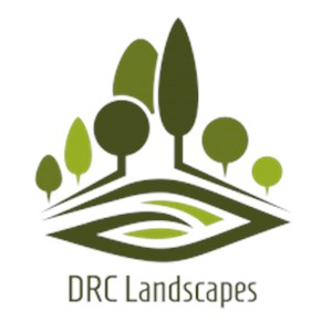 Drc Landscaping LLC Cover Photo