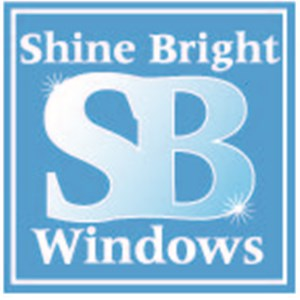 Shinebright Windows Logo
