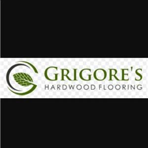 Grigores Hardwood Flooring Cover Photo