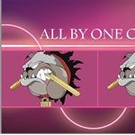All by One Construction, LLC Cover Photo