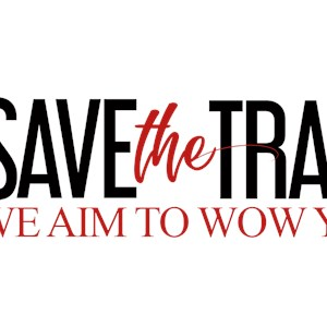 Save the Trade Moving and Delivery LLC Logo