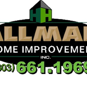 Hallmark Home Improvement, Inc. Cover Photo