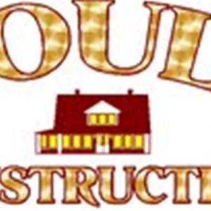 Houle Construction, LLC Cover Photo