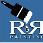 R & R Painting Cover Photo