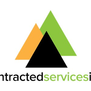 Contracted Services Inc Cover Photo