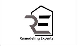 Remodeling Experts LLC Logo