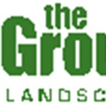 The Grounds Guys of Harrodsburg Logo