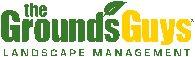 The Grounds Guys of Harrodsburg Logo